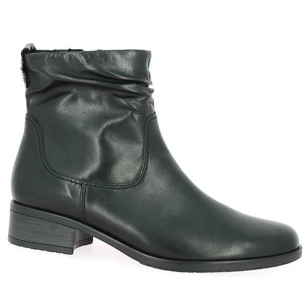 Boots Simple Taille En Pour Femmes4242 Grande 54344 n0wP8Ok