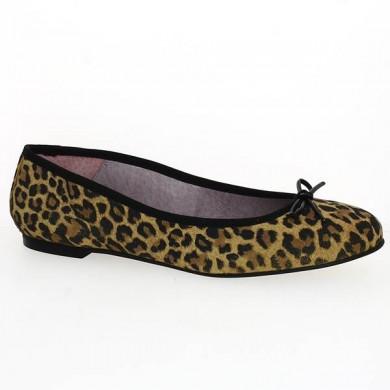 NOEMIE Leopard