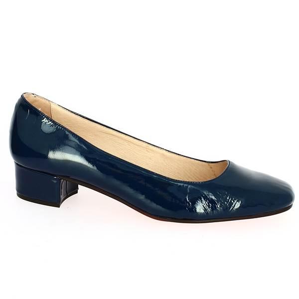 tailles Bleu Trotteurs Ballerine femmes grandes chaussures 8O0wvmnyN
