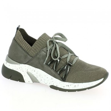 Grey Pull Up Sneakers 42, 43, 44, 45 large size