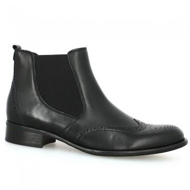 Boots Gabor élastiques