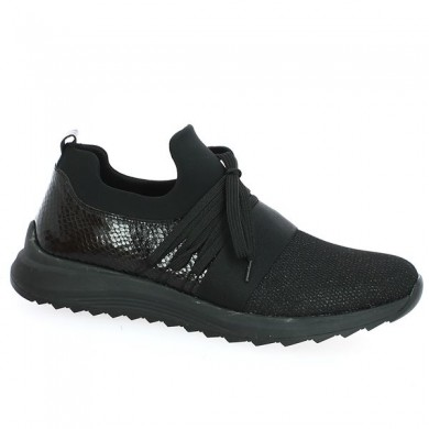 Women's Sneakers 42 43 44 45