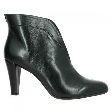 chaussures grande taille shoesissime