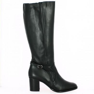 big boot
