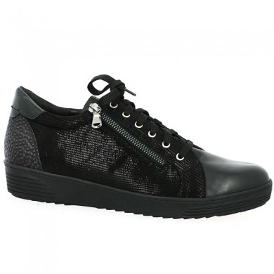Geo Reino Sneakers 42, 43, 44, 45 - Shoesissime