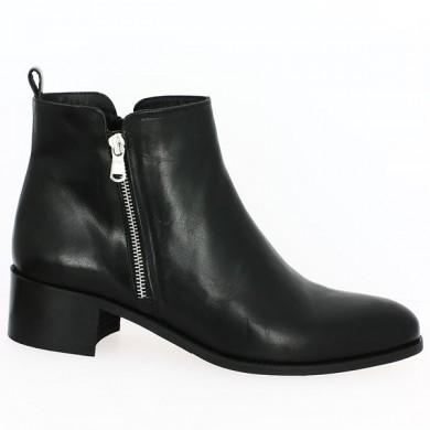 Bottines Shoesissime