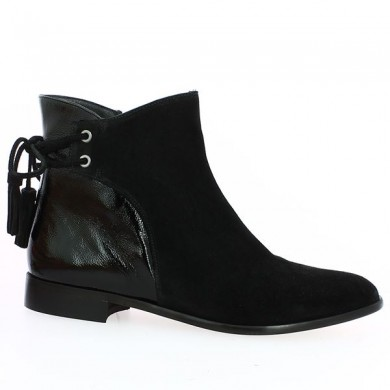 Boots 42, 43, 44 Shoesissime