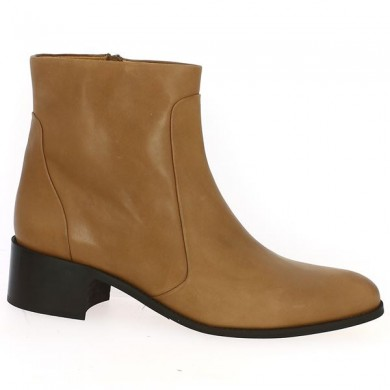 Boots 42, 43, 44 Female