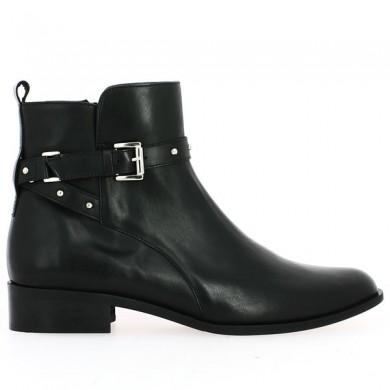 CLOTILDE Noir