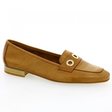 Women's moccasin 42, 43, 44, 45