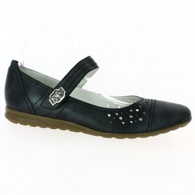 Geo Reino Grande Pointure Shoesissime