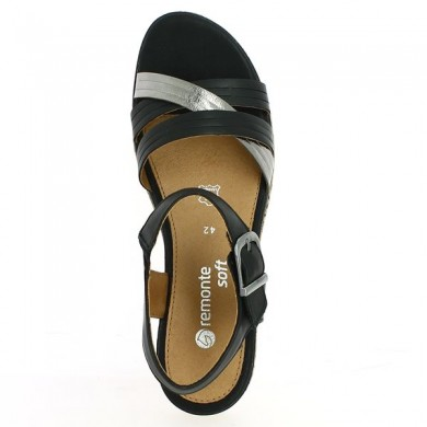 Compense Remonte 42, 43, 44, 45 Shoesissime