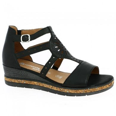 D3053-01 Remonte Grande Taille Shoesissime