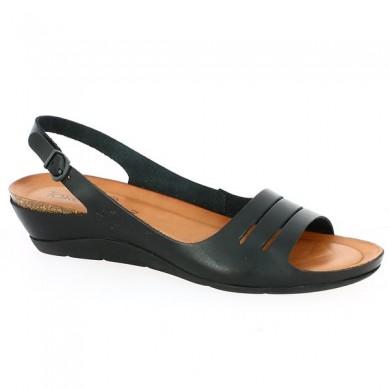 Sandale Take Me Grande Taille