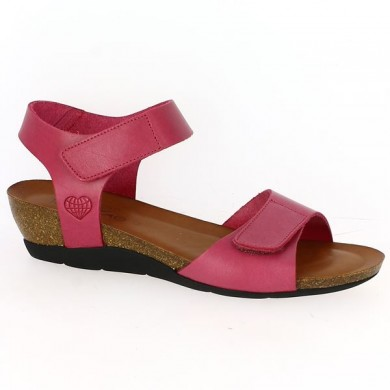 Take Me Chaussures Grandes Tailles Shoesissime