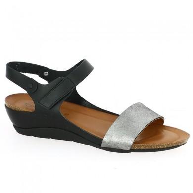 TakeMe Shoes Grande Pointure Femme