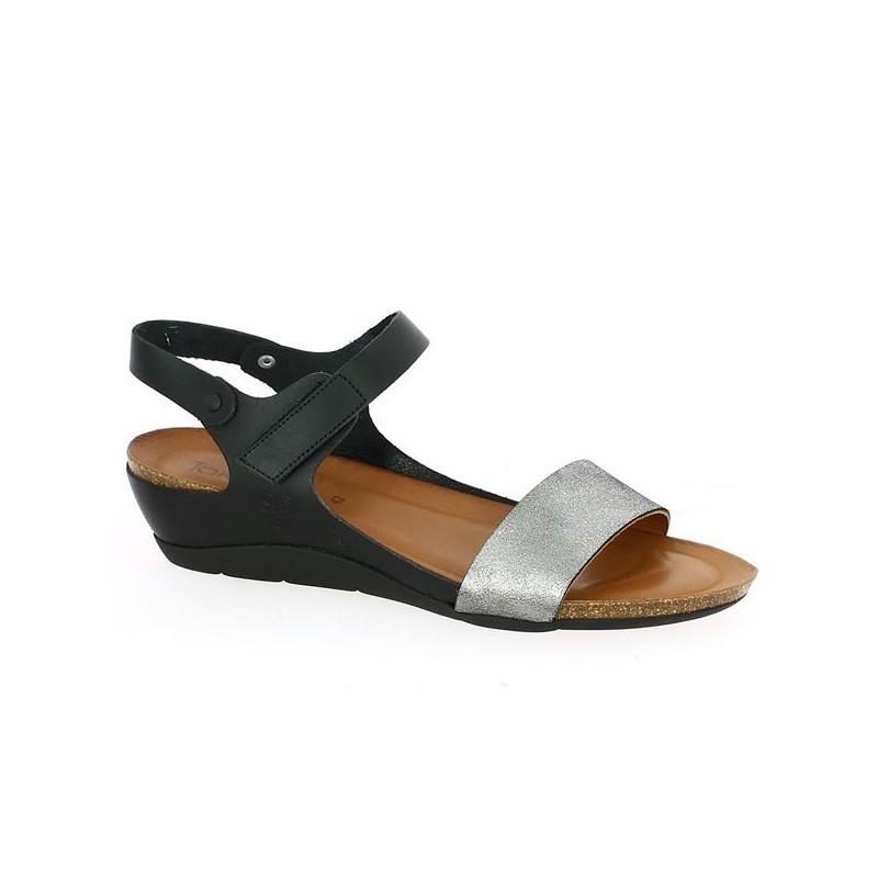 TakeMe Shoes Large Size Women