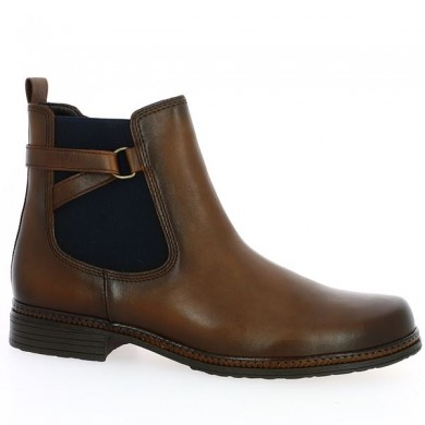 brown Chelsea boots 42;42.5;43;44