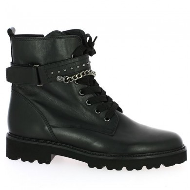 boots gabor grande taille 42;42.5;43;44;