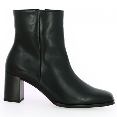 heel boots gabor large size 42;42.5;43;44