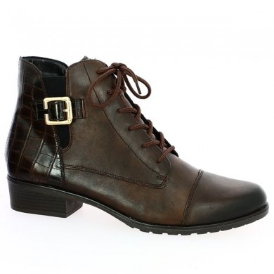 remonte boots large sizes 42.43.44..45