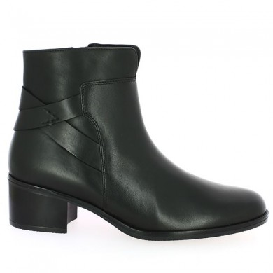Gabor Large Size Shoesissime Boot