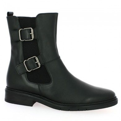 Boots Rock Femme 42, 43, 44,  Shoesissime