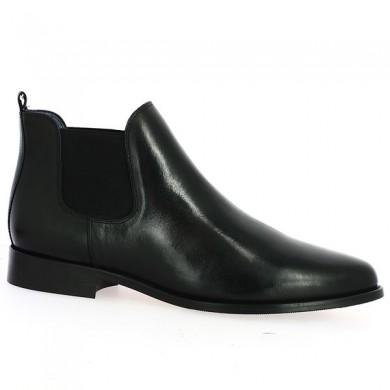 Women's elastic boot 42, 43, 44, 45