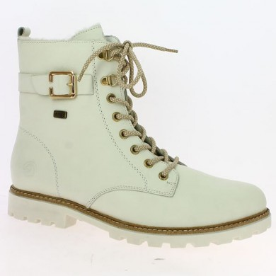 D8475-80 Remonte 42, 43, 44, 45 - Shoesissime