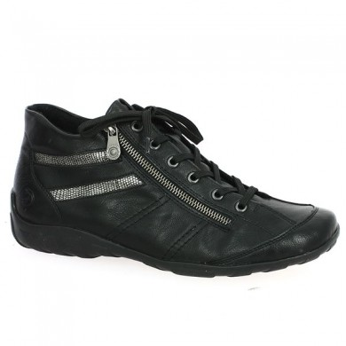 Remonte Grande Taille Chaussure Shoesissime
