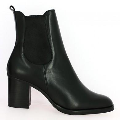 Boots Femme Mode