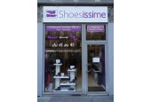 Store Shoesissime